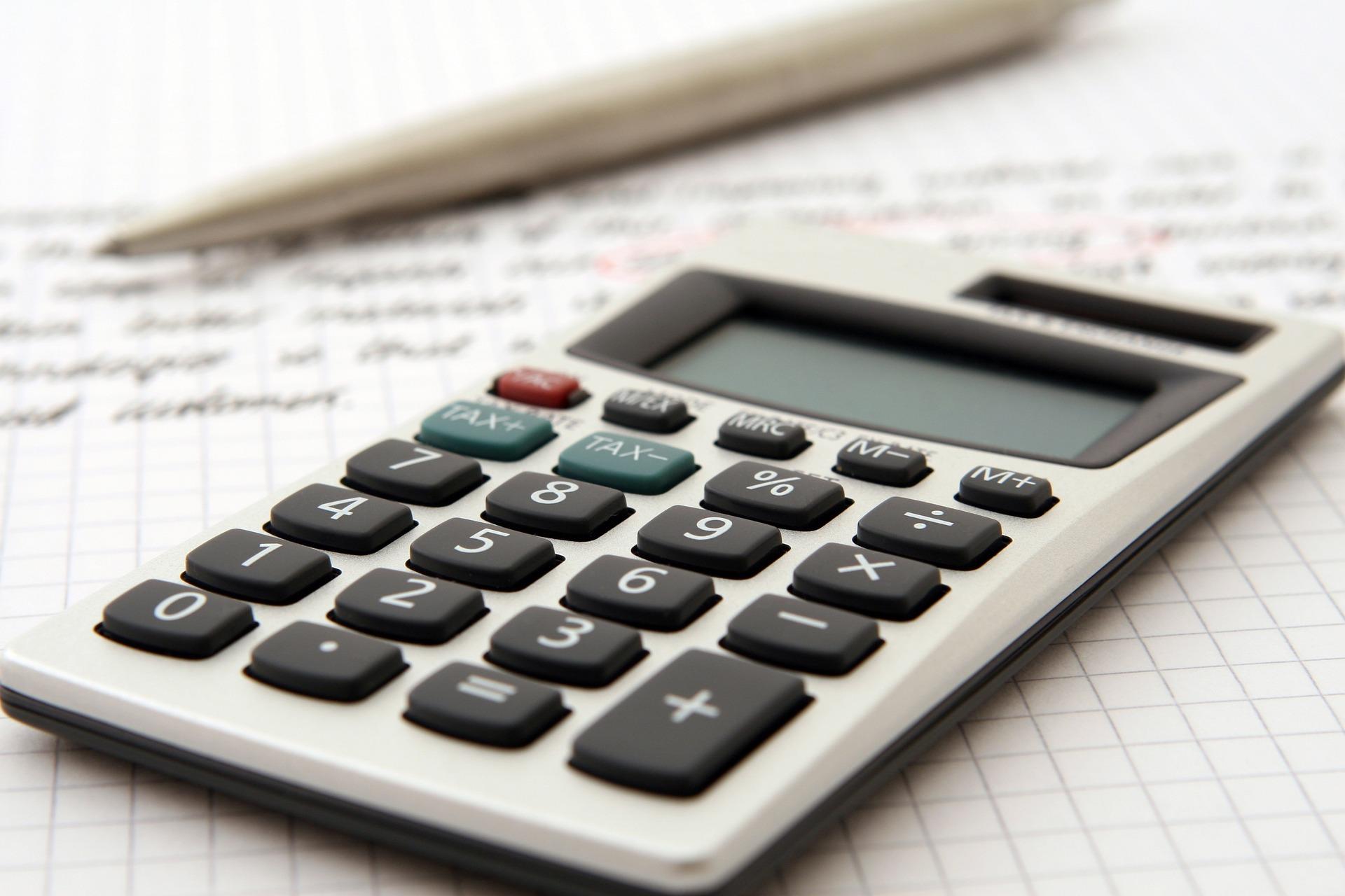 saisie-comptabilité-secretariat-moselle