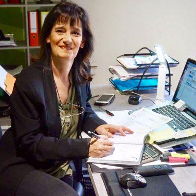 Sabine-Schmidt-secretaire-independante-moselle-luxembourg-saarland