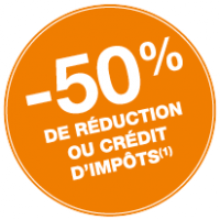50%-reduction-aide-administratif-etudiants-salaries-retraites-Moselle
