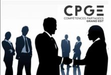 cpge-metz-competences-partagees-grand-est